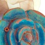 blu-blossom-birds-eye-view