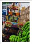 Banana-Cart