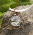 sacred-strands-2